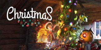 coolbet jõulud 2017