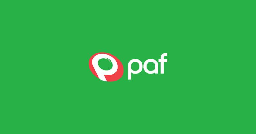 Paf – Ainuke heategevuslik Ennustusportaal Eestis