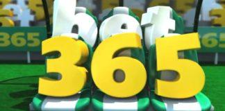 bet365 panustamisühikud