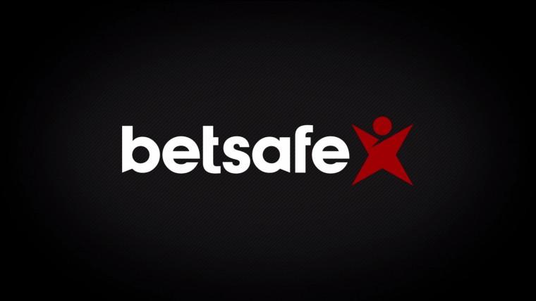 Betsafe – Iseloomuga Ennustusportaal
