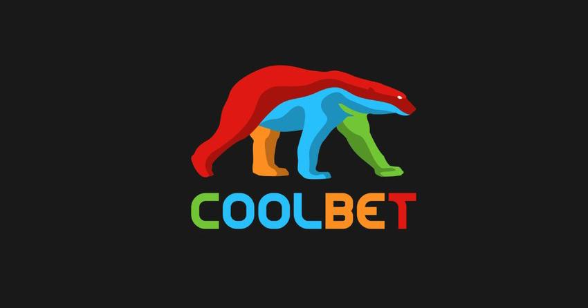 Coolbet – Eesti Parim Ennustusportaal