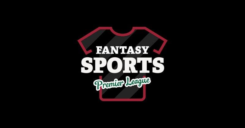 Kuidas Mängida Fantasy Sporti Pärisraha Peale?