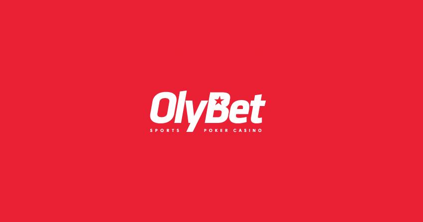 OlyBet – Eesti esimene litsentseeritud Ennustusportaal