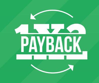 Paf Payback kampaania