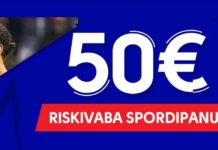 olybet50